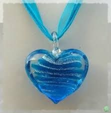 """Résultat de recherche d'images pour """"image coeur bleu turquoise"""""""
