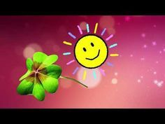 Happy Birthday song - funny video greeting card to send your best birthday wishes to family and friends.