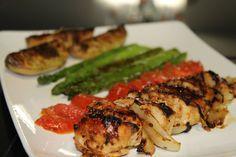 receita frango marinado cuca blog 5