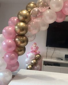 Party Balloon  Ideas  #Balloon #decoration #decorations #Ideas #Party