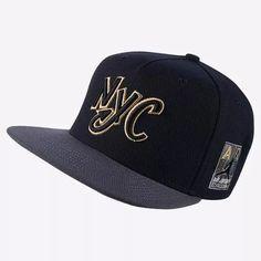 91e7b06a5e 58 Best Caps images in 2018 | Baseball hats, Caps hats, Aba