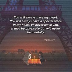 Kawaii Quotes, Cartoon Quotes, Love Birthday Quotes, Ice Bear We Bare Bears, Romantic Words, We Bare Bears Wallpapers, Better Life Quotes, Cute Panda Wallpaper, Funny Fun Facts