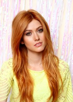 Katherine McNamara – 'Speed Portraits' Photoshoot – October 2015