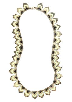 deco delights necklace. so fabulous.