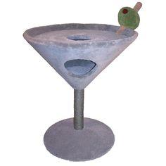 Martini Condo $799.00