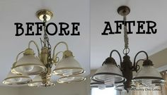 upcycled. love
