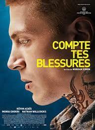 REGARDER FILM COMPLET COMPTE TES BLESSURES EN STREAMING VF ET FULLSTREAM VK