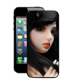 Iphone 4 2d COVER