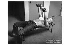 Monroe, Marilyn, 9999 Premium Poster