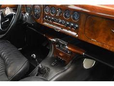 1964 JAGUAR MARK 2 for sale   Classic Cars For Sale, UK   < 471 https://de.pinterest.com/mlscwenger/jaguar/