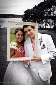 Image result for matric farewell photo ideas