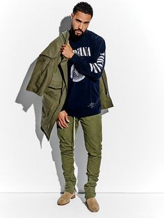 style-blogs-the-gq-eye-fearofgodjerry_0001_1214-GQ-MAVI01.02.jpg