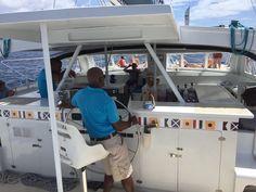 Tiami Catamaran Sailing Cruises, Bridgetown: See 755 reviews, articles, and 374 photos of Tiami Catamaran Sailing Cruises, ranked No.9…