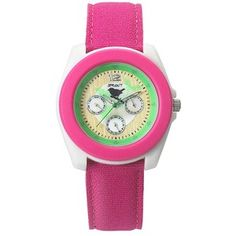 Earth-conscious Sprout® watch