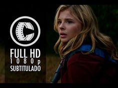 The 5th Wave - Official Trailer #1 [FULL HD] - Subtitulado por Cinescondite