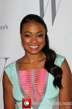 Fappening Legs Tatyana M. Ali born January 24, 1979 (age 39)  naked (29 pictures), Snapchat, legs
