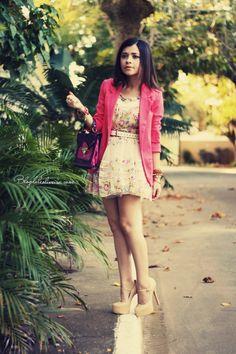 Blog da Lê-Moda Acessível: By Sheinside