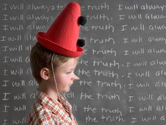 How Lying Works - HowStuffWorks