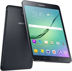 Sell My Samsung Galaxy Tab Tablet in Used Condition for 💰 cash. Compare Trade in Price offered for working Samsung Galaxy Tab Tablet in UK. Find out How Much is My Samsung Galaxy Tab Tablet Worth to Sell. Galaxy Tab S, Galaxy Note 5, Tablet Galaxy, Ipad Air 2, Latest Ipad, Latest Android, Tablet Android, La Galaxy, Tablet Computer