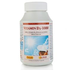Andrew Lessman Vitamin D3-1000-Andrew's vitamins don't bother my stomach or give me heartburn.  Love them!!