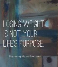Too many women have wasted so many years (and so much money) thinking it was.ME included! Body Love, Loving Your Body, Love Your Life, Positive Body Image, Life Purpose, Self Esteem, Self Love, Wise Words, Favorite Quotes