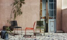 Invite summer in with Weylandts' new outdoor furniture range   House and Leisure