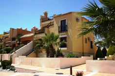This wonderful top floor apartment is located within the prestigious #LaFinca golf resort, just 30 minutes from #Alicante airport and 15 minutes from the coast and some of the best beaches in the south of Spain http://www.qsdgroup.com/property/a-lovely-top-floor-apartment-in-la-finca/ #CostaBlancaSouth