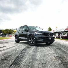 XC40 My Dream Car, Dream Cars, Volvo Xc60, Volvo Cars, Car Photography, Car Car, Cars And Motorcycles, Jeep, Cool Pictures
