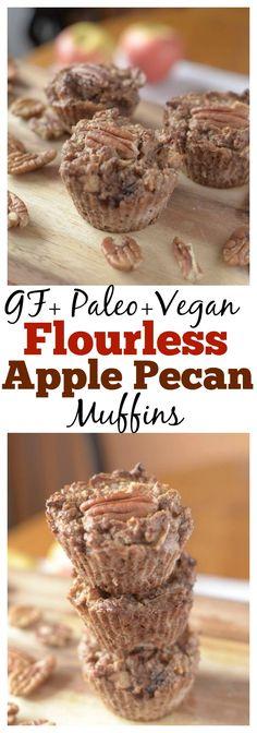 1000+ images about Vegan ideas on Pinterest | Vegan Key ...