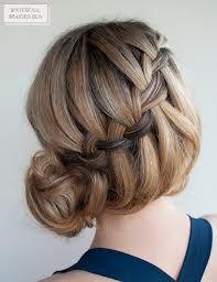 hair braids - Google Search