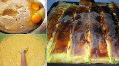 dddd Steak, Pork, Pork Roulade, Pigs, Steaks, Pork Chops, Beef