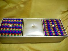 Homemade Chocolates, Trousseau Packing, Money Envelopes, Diwali Gifts, Corporate Gifts, Fancy, Facebook, Box, Color