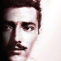 داریوش رفیعی - گلنار by sepid1982 on SoundCloud