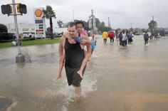 What you don't know About Harvey http://ift.tt/2wfStog