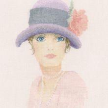 Gallery.ru / Все альбомы пользователя 777m Cinderella, Disney Characters, Fictional Characters, Disney Princess, Dots, Punto De Cruz, Fantasy Characters, Disney Princesses, Disney Princes