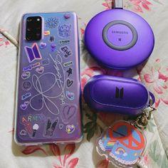 Bts Taehyung, Bts Jimin, Kpop Phone Cases, Kawaii Phone Case, Accessoires Iphone, Bts Merch, Bts Playlist, Bts Korea, Coque Iphone