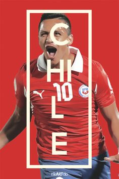 FIFA World Cup 2014 by Ricardo Mondragon, via Behance World Cup Teams, Soccer World, World Of Sports, Fifa 2014 World Cup, Brazil World Cup, Top Soccer, Play Soccer, Soccer Stuff, Good Soccer Players