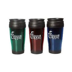 Insulated #thermal travel coffee mug flask cup #removable lid keep #drink warm,  View more on the LINK: http://www.zeppy.io/product/gb/2/360908479565/