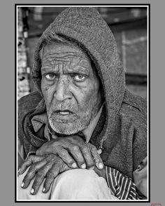 Varanasi Gentleman. Appears my 6x7 arrive doesn't like Instagram. #varanasi #Fujifilm #fujixpro2 #XPro-2 #xphotographer #FujifilmAsia #fujicamerasaus #fujifeed #fujilove #myfujifilm #fujixseries #fujifilmx_us #fujifilmx_ch  #teamfujifilm #fujixpro #teamfuji #India #photowalk #street_portrait #street_photography