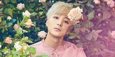 """Roy Kimwill be making his comeback in February!According to an insider, """"Roy Kim will be releasing a new song in mid-February. The date…"""