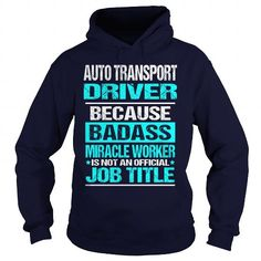 Auto Transport Driver #jobs #Transport #gift #ideas #Popular #Everything #Videos #Shop #Animals #pets #Architecture #Art #Cars #motorcycles #Celebrities #DIY #crafts #Design #Education #Entertainment #Food #drink #Gardening #Geek #Hair #beauty #Health #fitness #History #Holidays #events #Home decor #Humor #Illustrations #posters #Kids #parenting #Men #Outdoors #Photography #Products #Quotes #Science #nature #Sports #Tattoos #Technology #Travel #Weddings #Women