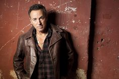MusiCares Person of the Year: Bruce Springsteen