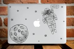 Macbook Pro 13 Inch Case Macbook Hard Case MacBook Air 11 Cover MacBook Pro 13 Case Laptop Accessories Macbook Air Plastic Case Space Wander