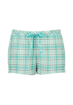 maurices offers a wide selection of women's clothing in sizes including jeans, tops, and dresses. Inspired by the girl in everyone, in every size. Plaid Shorts, Plaid Flannel, Cute Outfits, Mint, Fashion Outfits, The Originals, Clothes For Women, Swimwear, Clothing