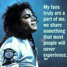 Michael Jackson Talks About His Fans The Jackson Five, Jackson Family, Mj Quotes, Quotes About God, Inspirational Quotes, Peace And Love, Love You, Michael Jackson Funny, Michael Jackson Wallpaper