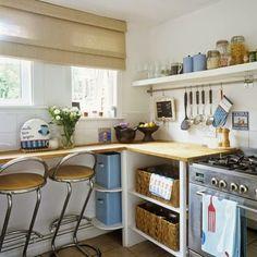 cocina-estantes-abiertos-4.jpg (567×567)