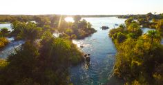 Bushtracks Africa River Safaris offers breathtaking photographic opportunities upon the mighty Zambezi River. Victoria Falls, Safari, Things To Do, Wildlife, Africa, River, Activities, Adventure, Photography