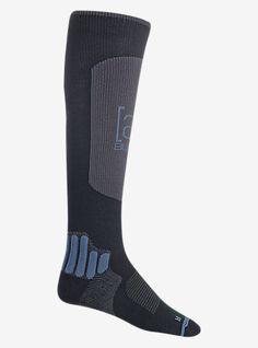 Burton [ak] Endurance Sock