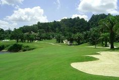 Beginners Guide For Loch Palm Golf Course In Phuket