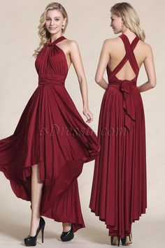 Bridesmaid Dress Hire Coventry